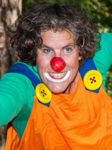 clown-malo_portrait